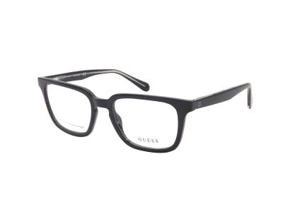 Gafas graduadas Guess GU1962/V 001