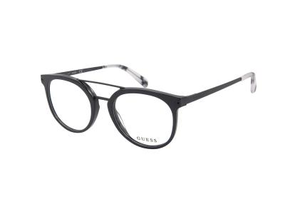 Gafas graduadas Guess GU1964/V 005