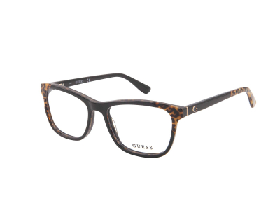 Gafas graduadas Guess GU2615/V 050