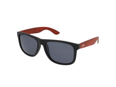 Gafas de sol Crullé Fort C3