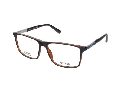 Gafas graduadas Guess GU1982 052