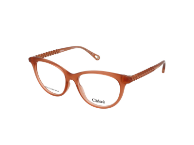 Gafas graduadas Chloe CH0005O 005