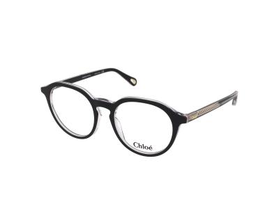 Gafas graduadas Chloe CH0012O 007