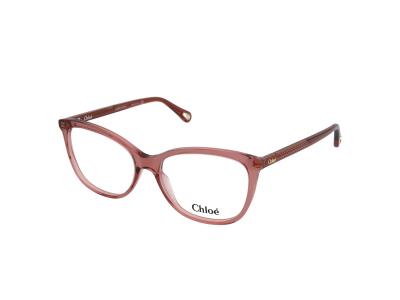 Gafas graduadas Chloe CH0013O 006