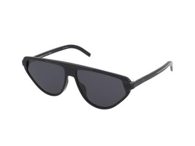 Gafas de sol Christian Dior Blacktie247S 807/2K