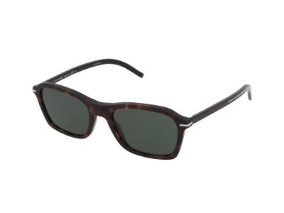Gafas de sol Christian Dior Blacktie273S 086/O7