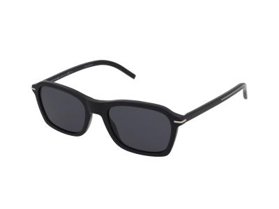 Gafas de sol Christian Dior Blacktie273S 807/2K