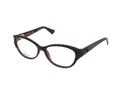 Gafas graduadas Christian Dior CD3281 6MN