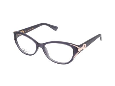 Gafas graduadas Christian Dior CD3281 8PB