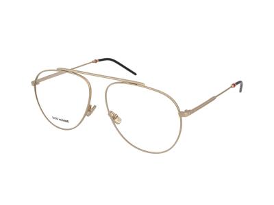 Gafas graduadas Christian Dior Dior0221 J5G