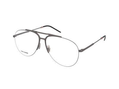 Gafas graduadas Christian Dior Dior0231 KJ1