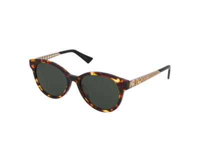 Gafas de sol Christian Dior Diorama7 2IK/QT