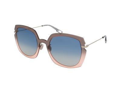 Gafas de sol Christian Dior Diorattitude1 7HH/84