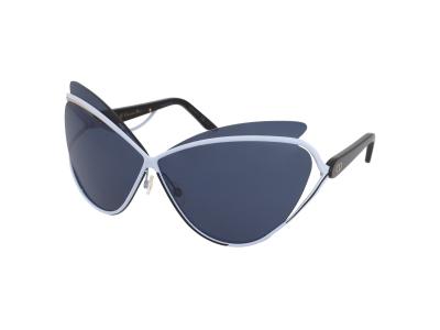 Gafas de sol Christian Dior Dioraudacieuse1 4CB/KU