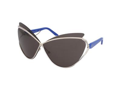 Gafas de sol Christian Dior Dioraudacieuse1 4CL/Y1