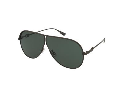 Gafas de sol Christian Dior Diorcamp 2QU/O7