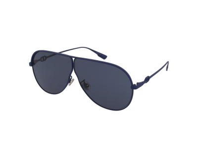 Gafas de sol Christian Dior Diorcamp FLL/A9