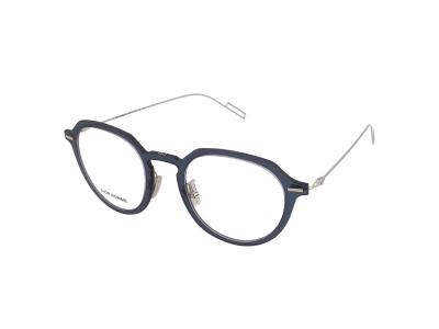 Gafas graduadas Christian Dior DiordisappearO1 PJP