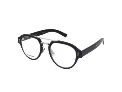 Gafas graduadas Christian Dior DiorfractionO5 PJP