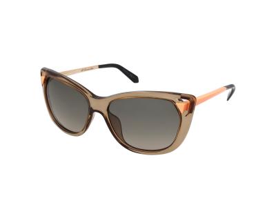 Gafas de sol Christian Dior Diorchromatic1 6MA/HA