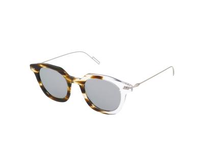 Gafas de sol Christian Dior Diormaster KRZ/DC