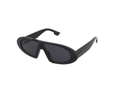 Gafas de sol Christian Dior Dioroblique 807/2K