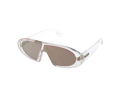 Gafas de sol Christian Dior Dioroblique 900/SQ