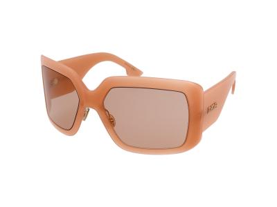 Gafas de sol Christian Dior Diorsolight2 35J/HO