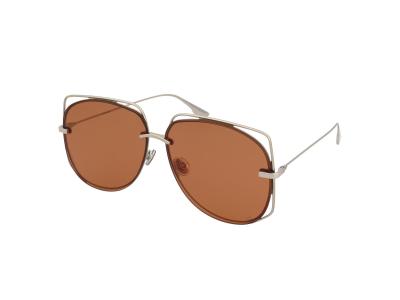 Gafas de sol Christian Dior Diorstellaire6 3YG/2M