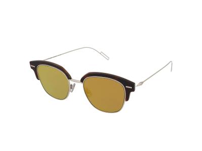 Gafas de sol Christian Dior Diortensity 2IK/83