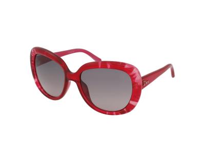 Gafas de sol Christian Dior Diortiedye1 5IZ/EU