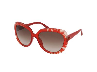 Gafas de sol Christian Dior Diortiedye1 BPS/FM