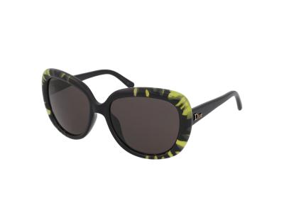 Gafas de sol Christian Dior Diortiedye1 EEW/NR