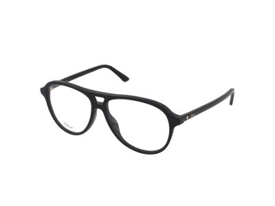 Gafas graduadas Christian Dior Montaigne52 807