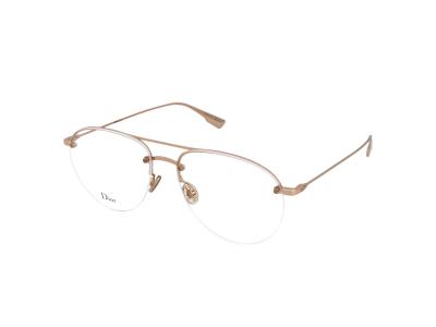 Gafas graduadas Christian Dior Stellaire011 DDB