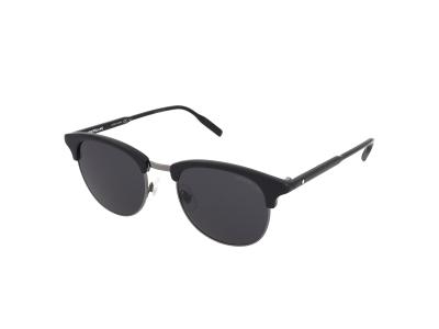 Gafas de sol Montblanc MB0083S 001