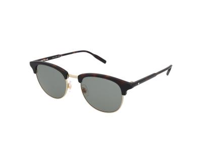 Gafas de sol Montblanc MB0083S 002
