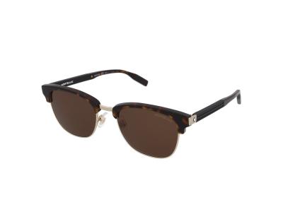 Gafas de sol Montblanc MB0164S 003