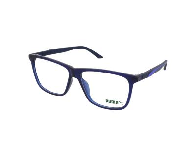 Gafas graduadas Puma PU0334O 003