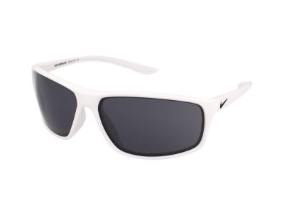 Gafas de sol Nike Adrenaline EV1112 107