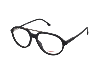 Gafas graduadas Carrera Carrera 228 003