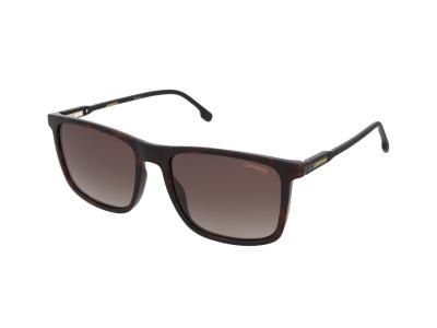 Gafas de sol Carrera Carrera 231/S 086/HA