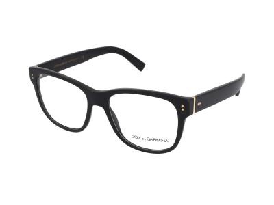 Gafas graduadas Dolce & Gabbana DG3305 501