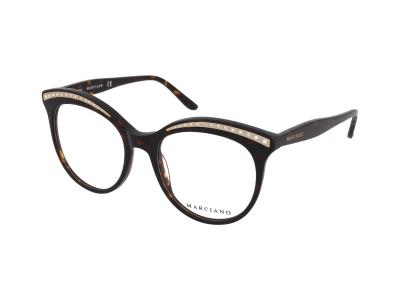 Gafas graduadas Guess GM0336 052