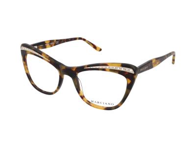 Gafas graduadas Guess GM0337 053