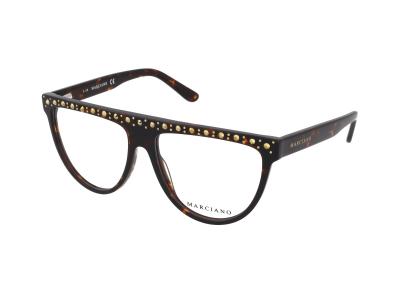 Gafas graduadas Guess GM0338 052