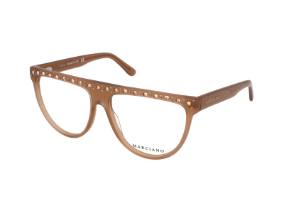 Gafas graduadas Guess GM0338 072
