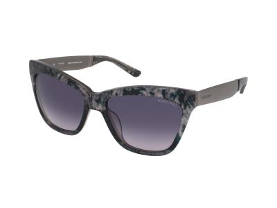 Gafas de sol Guess GM0733 20B
