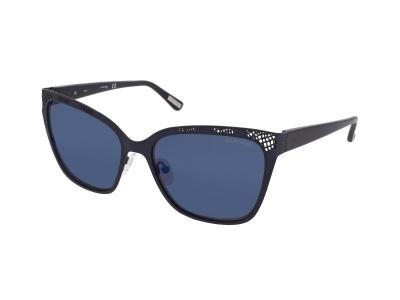 Gafas de sol Guess GM0742 91X
