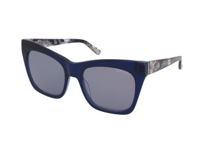 Gafas de sol Guess GM0759 84X